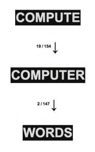 compute_computer_words