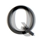 q_font_averaging