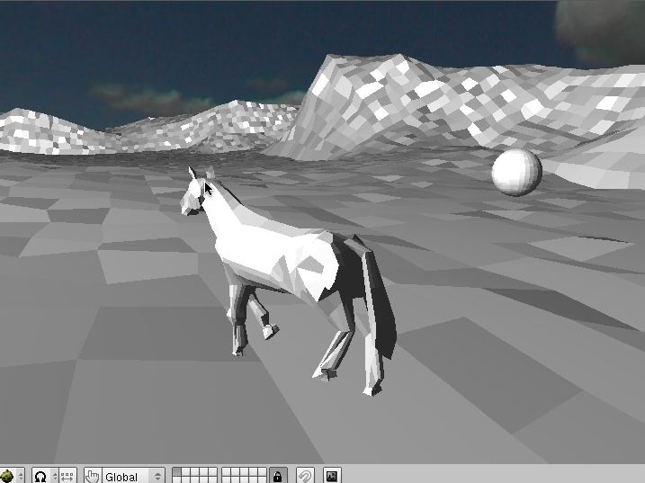 http://robseward.com/images/blender_question/horse_with_sphere.jpg